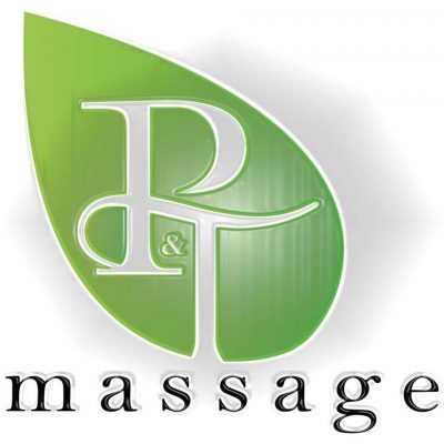 Productive & Therapeutic Massage