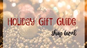 savannah-holiday-gift